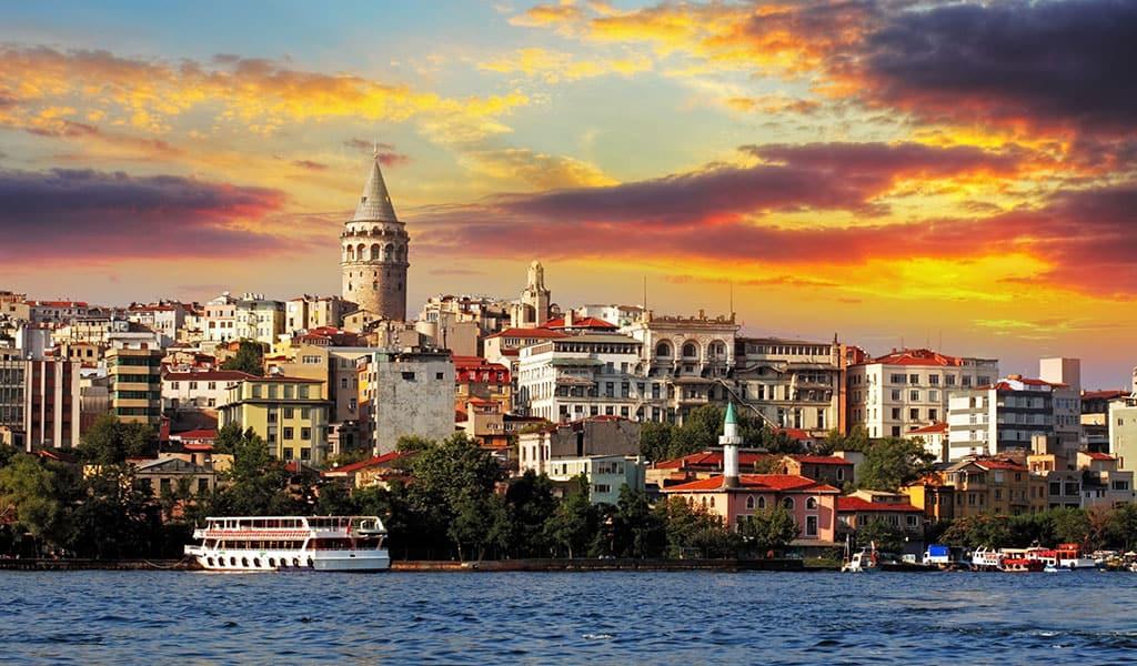 تحصیل در رشته دندانپزشکی در ترکیه بدون کنکور